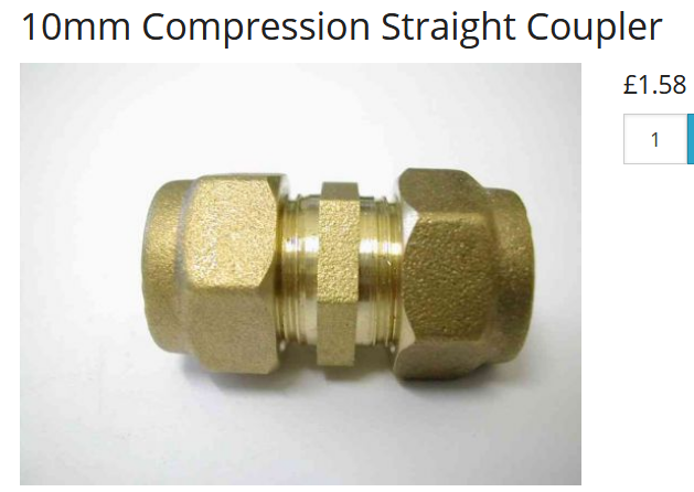 10mm coupling.PNG