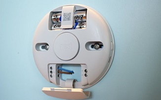 145870-smart-home-review-hands-on-nest-thermostat-e-initial-review-image16-irgcqenlqw.jpg