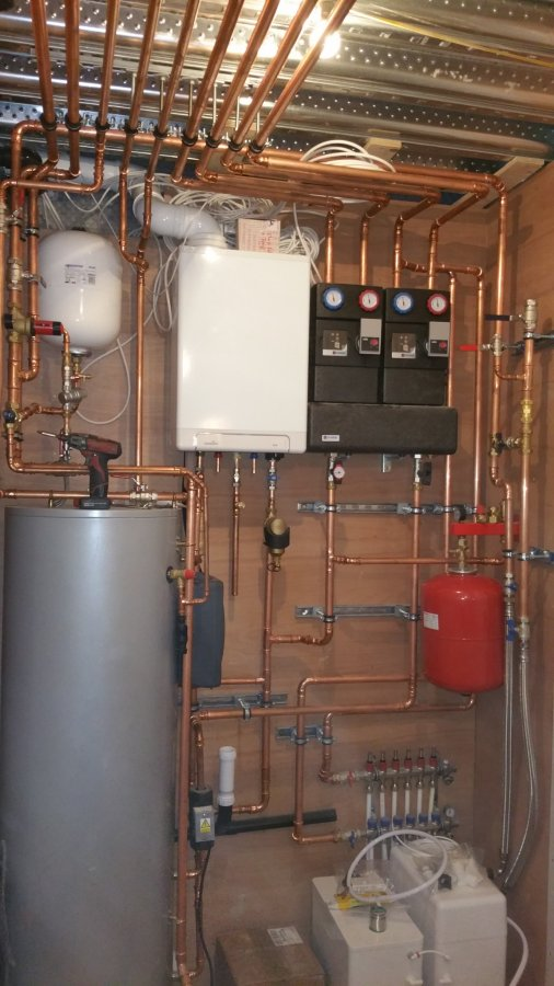 Central Heating Plan For Large House Page 3 Diynot Forums