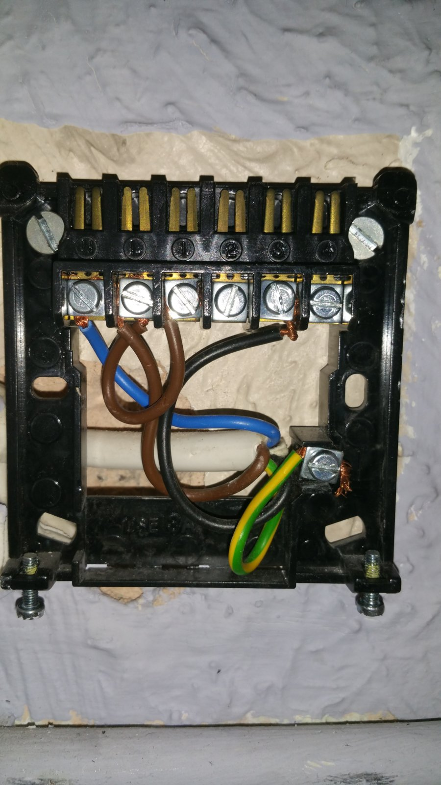 acl lifestyle wiring diagram acl lifestyle wiring diagram valid rh color castles com Wiring- Diagram Wire Money