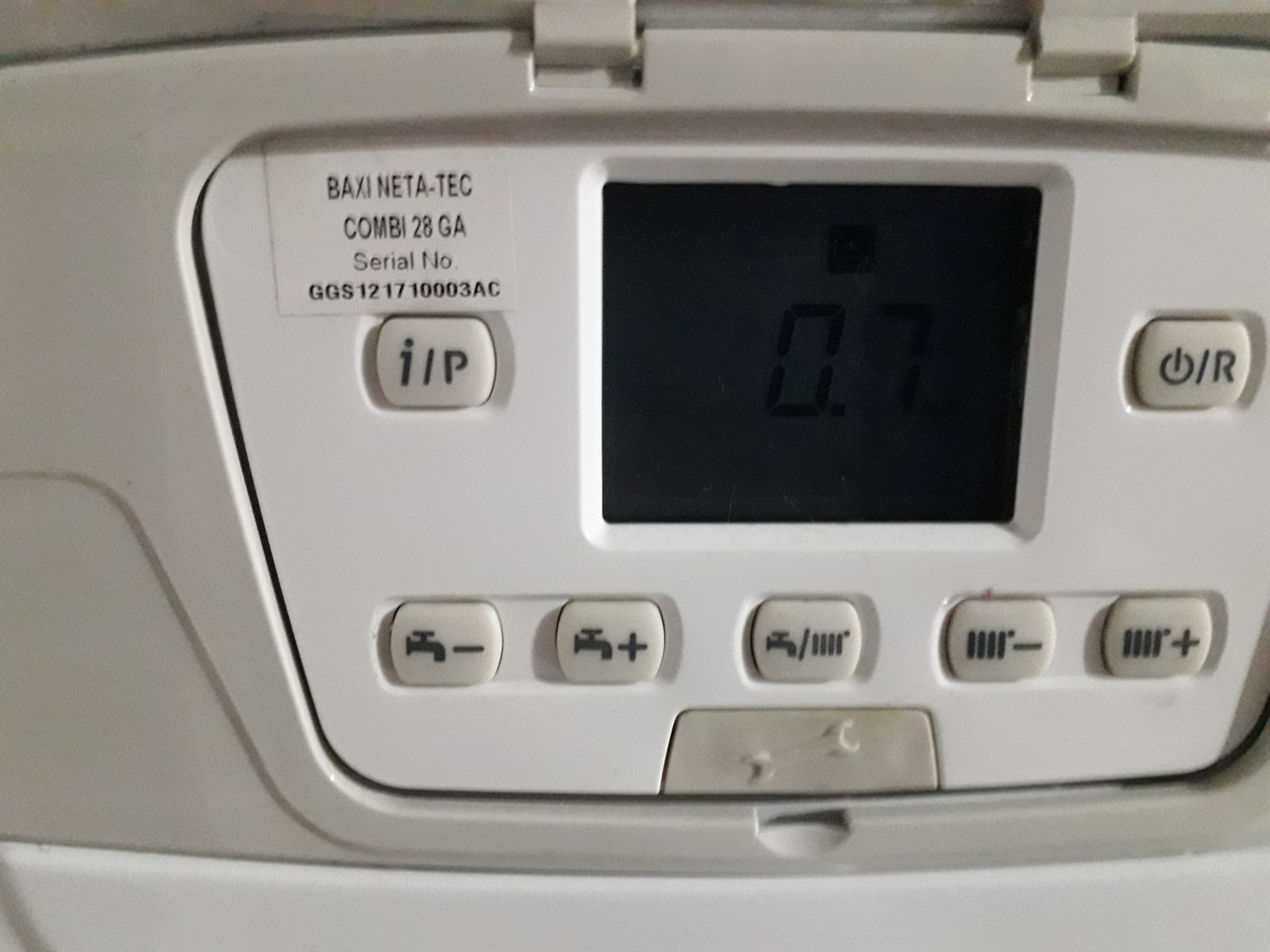 How To Fit A 3 Wire Thermostat On An Existing 5 Wire