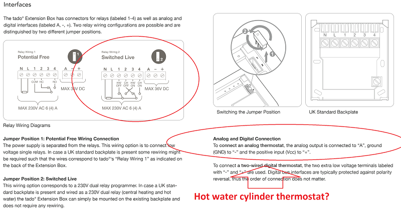 Hot Water Wiring Diagram - Vtl.dontmilkit.uk • on water tank wiring diagram, service wiring diagram, hot water boiler operation, hot water boiler exhaust, hot water boiler piping schematic, hot water boiler thermostat, furnace wiring diagram, hot water heat piping diagrams, hot water furnace diagram, accessories wiring diagram, water boiler piping diagram, hot water heater elements testing, boiler installation diagram, hot water boiler system, hot water coil piping diagram, hot water circulation heating system, hot water heater thermostat wiring, hot water boiler expansion tank, hot water heater element wiring, hydronic boiler diagram,