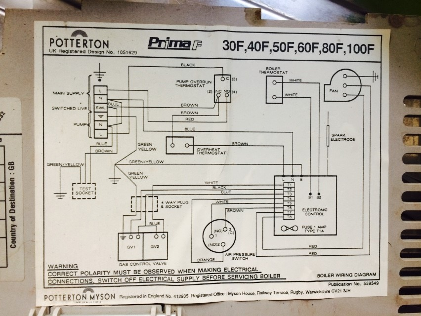 nest 3rd gen to replace potterton ep2002 installation advice potterton prt2 thermostat wiring diagram at gsmx.co