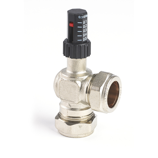 automatic-differential-by-pass-valve-22-mm-straight_21382_P_3.jpg