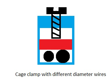 cage clamp 2 wire sizes.jpg
