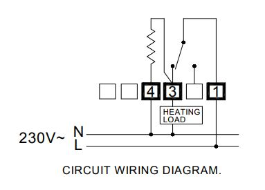 myson mep2c wiring question page 2 diynot forums. Black Bedroom Furniture Sets. Home Design Ideas