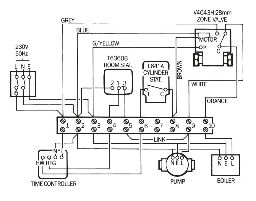 Wb statesman wiring diagram best wiring diagram image 2018 wb statesman dash wiring diagram the best 2017 hq v8 wiring unique eberher wiring diagram sketch everything you need to alpine iva d310 wiring diagram wb publicscrutiny Image collections