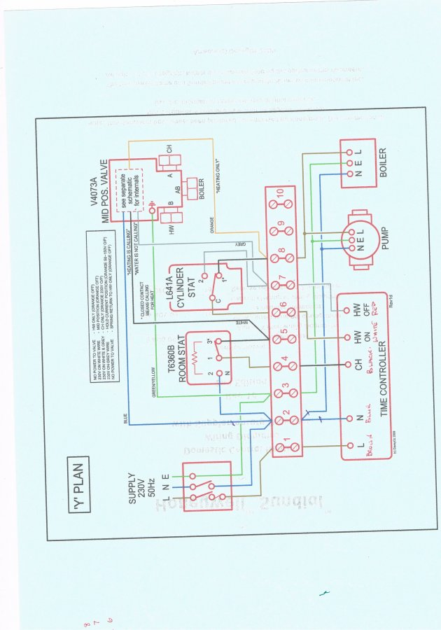2 channel programmer wiring diagram wiring diagram randall 4033 mk3 wiring diagram at edmiracle.co