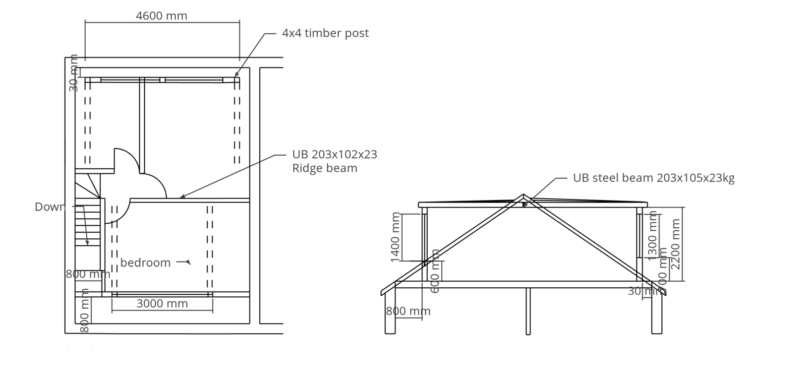 dormer section new.png