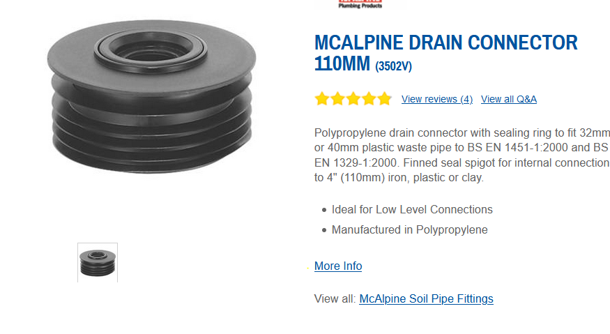 drain connector with sealing ring to fit 32mm.PNG