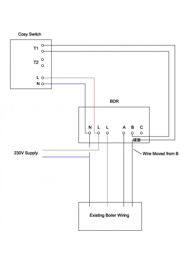 geo thermostat wiring diagram 93 geo storm wiring diagrams dat wiring diagrams  93 geo storm wiring diagrams dat