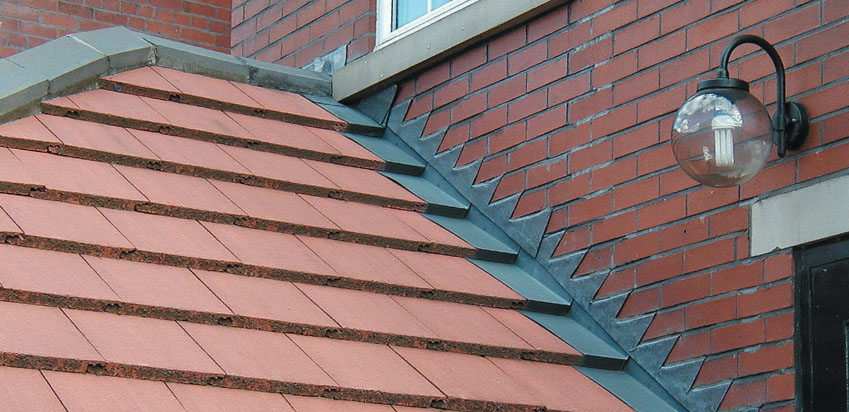 Roof Abutment Soakers And Flashing Diynot Forums