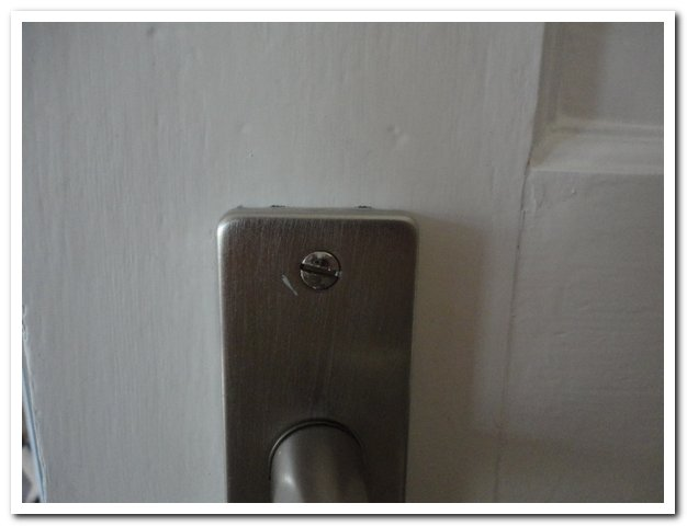 DSC02860 Handle showing Connecting Screw (side 1 of 2).jpg