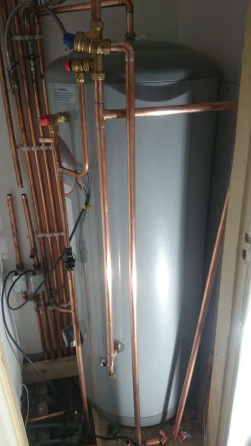 vaillant ecotec plus 624 with vrc470f to hive diynot forums. Black Bedroom Furniture Sets. Home Design Ideas