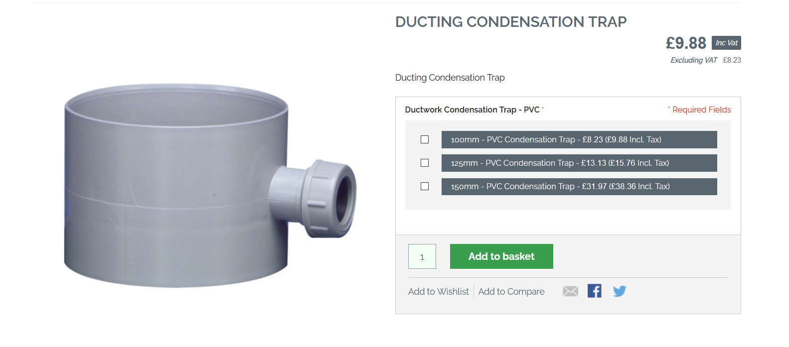 Ducting Condensation Trap.PNG