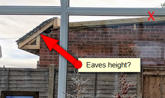 eaves height.png