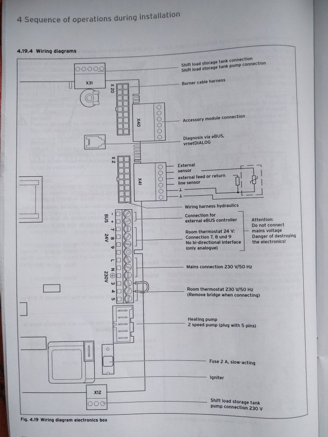 wiring nest heatlink to vaillant ecotec 937 diynot forums. Black Bedroom Furniture Sets. Home Design Ideas