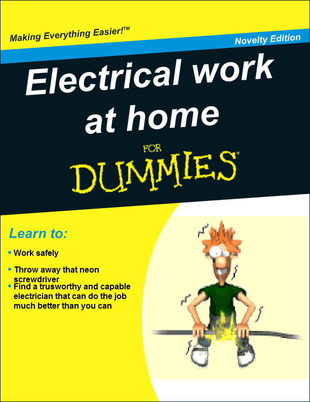 another light switch question diynot forums  electrical wiring for dummies #15
