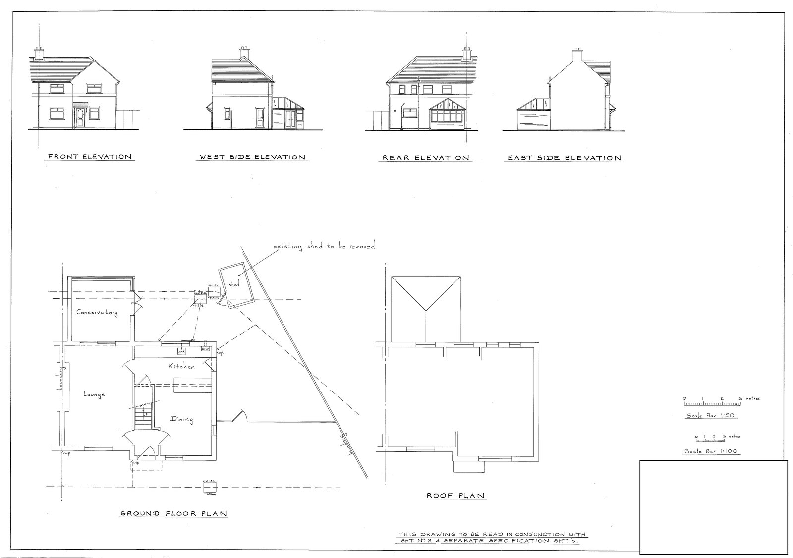 EXISTING_PLANS_AND_ELEVATIONS-742397.jpg
