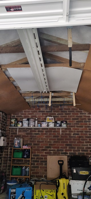 garage-ceiling-and-wall.jpg