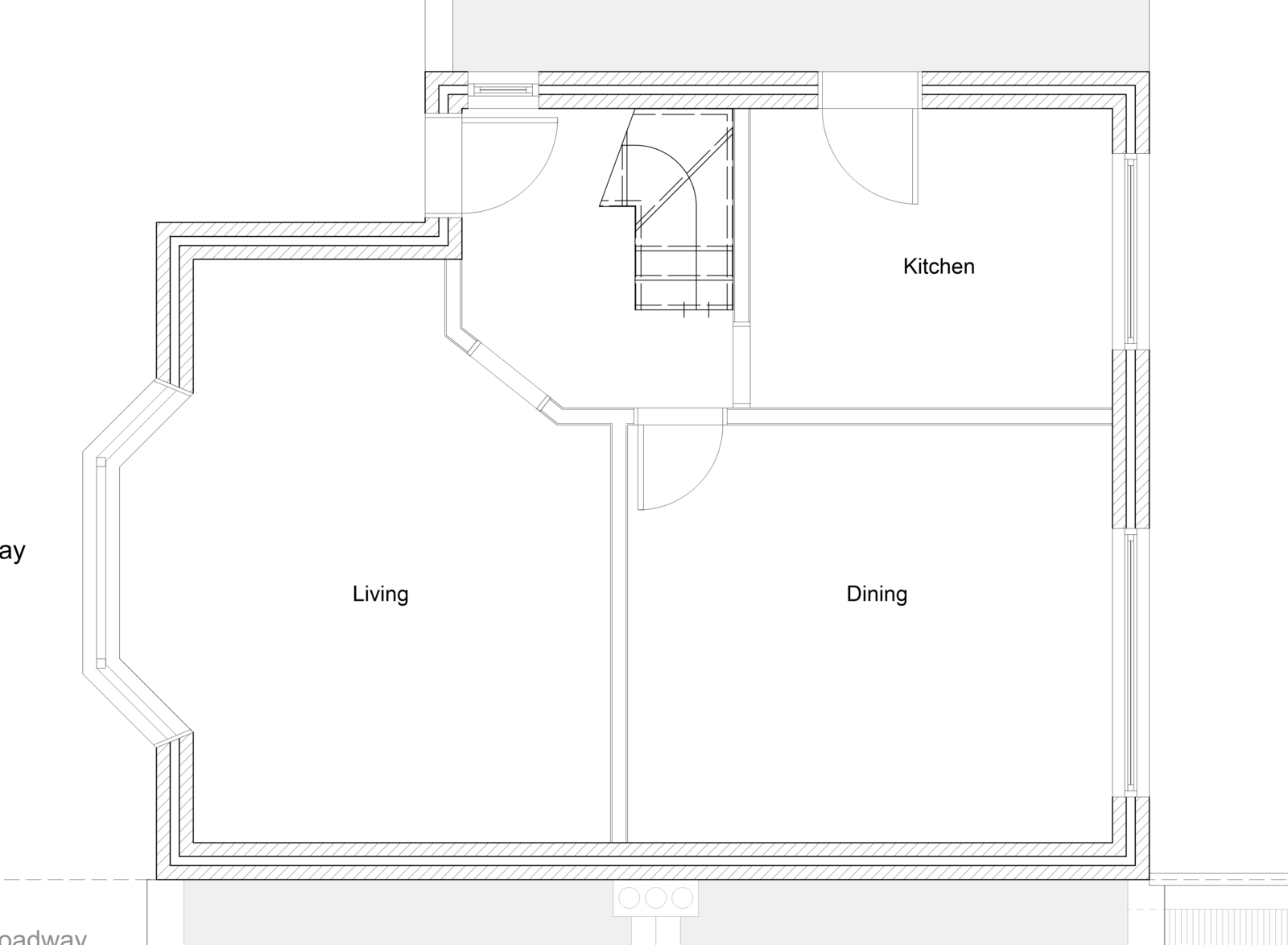 Ground Floor Plan Existing.png