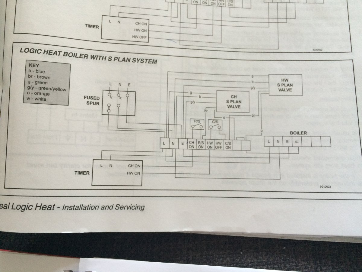 Nest 3rd generation installation diynot forums idealwiringdiagramg asfbconference2016 Images