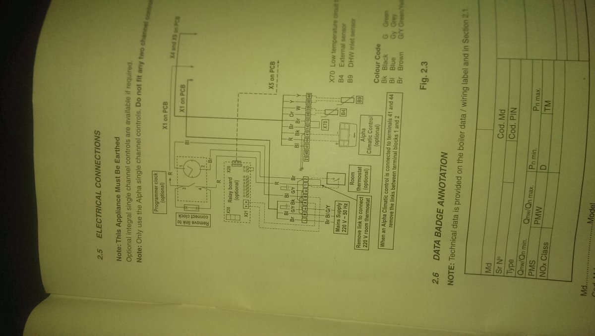Wiring Diagram Together With Red Dot Air Conditioning Wiring Diagrams