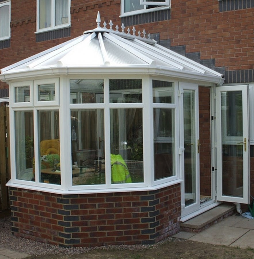 Conservatory Roof Cover Diynot Forums
