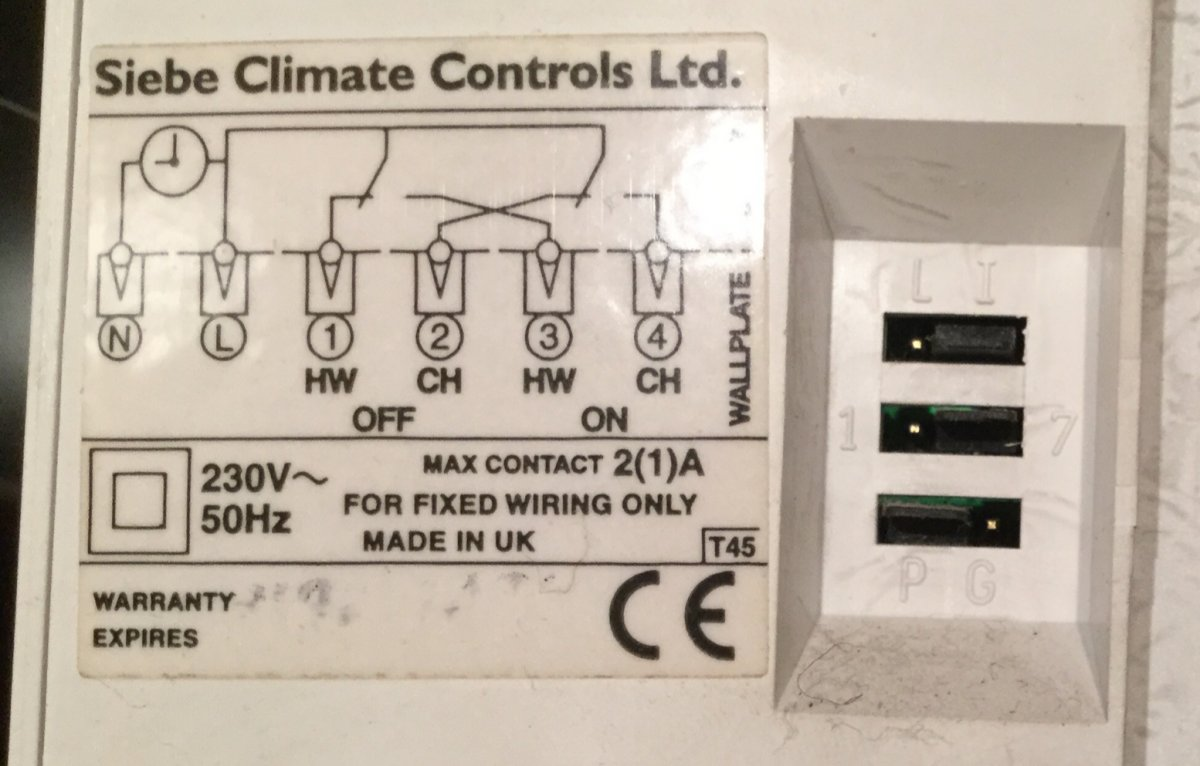 nest gen 3 installation replace controller? diynot forums british gas up1 wiring diagram at n-0.co