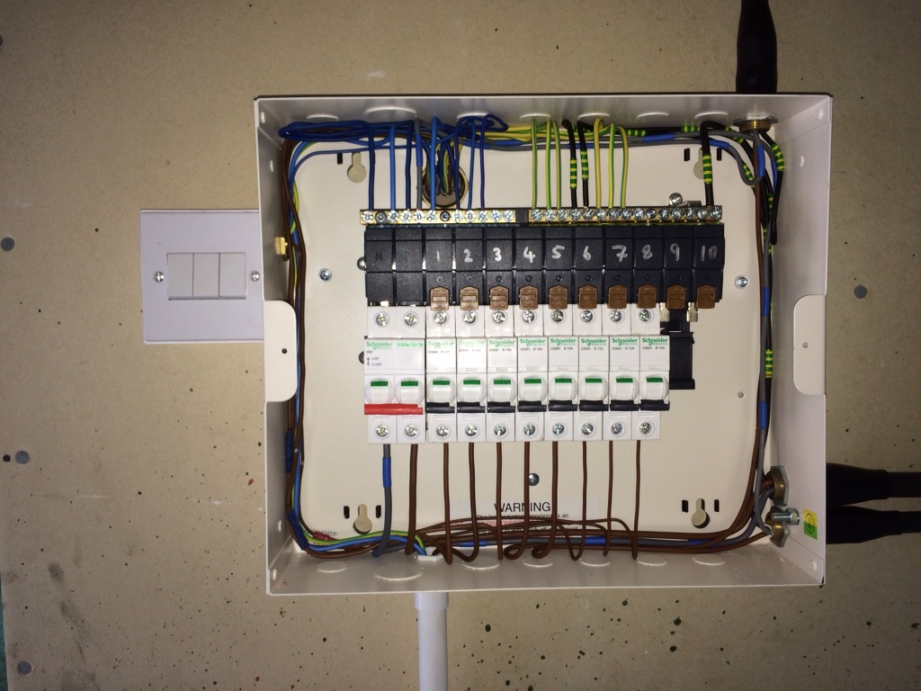 Wylex Fuse Box Recall Wiring Diagram Site Instructions Online 8a 250v 326