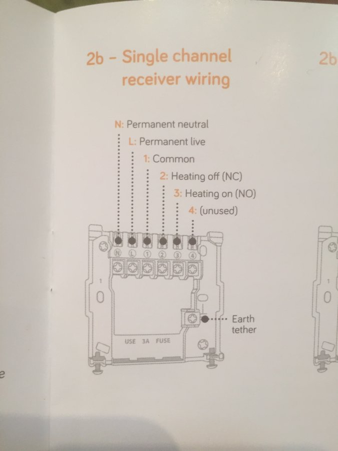 Hive Active Heating Wiring Diagram Somurich Com
