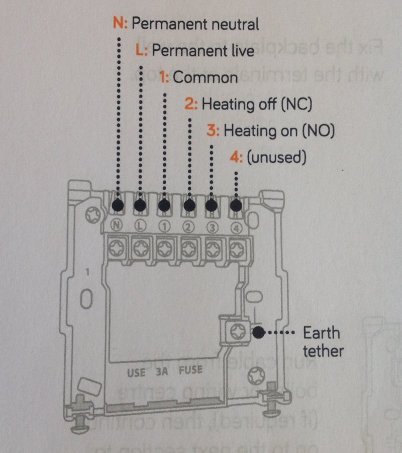 image jpg.113268 c17 thermostat wiring diagram heat pump thermostat wiring diagrams horstmann centaurplus c17 wiring diagram at nearapp.co