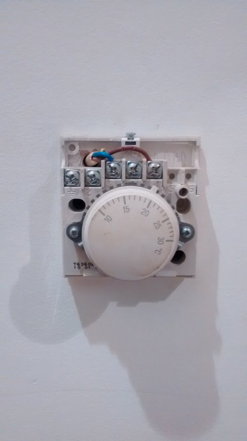 new horstmann c17 wiring installation diynot forums c17 thermostat wiring diagram at crackthecode.co