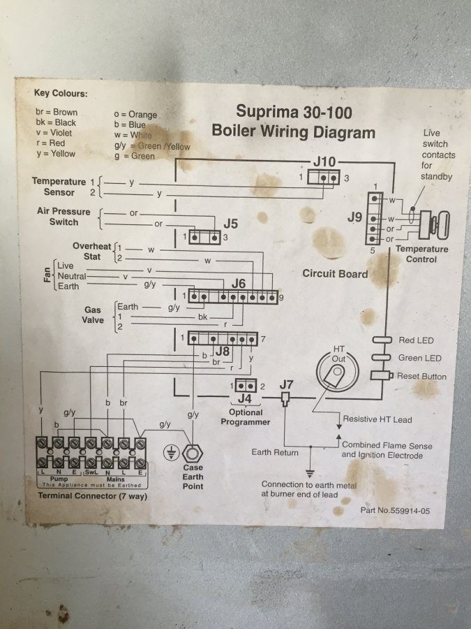hive installation on potterton suprima boiler diynot forums potterton ep2001 wiring diagram at honlapkeszites.co