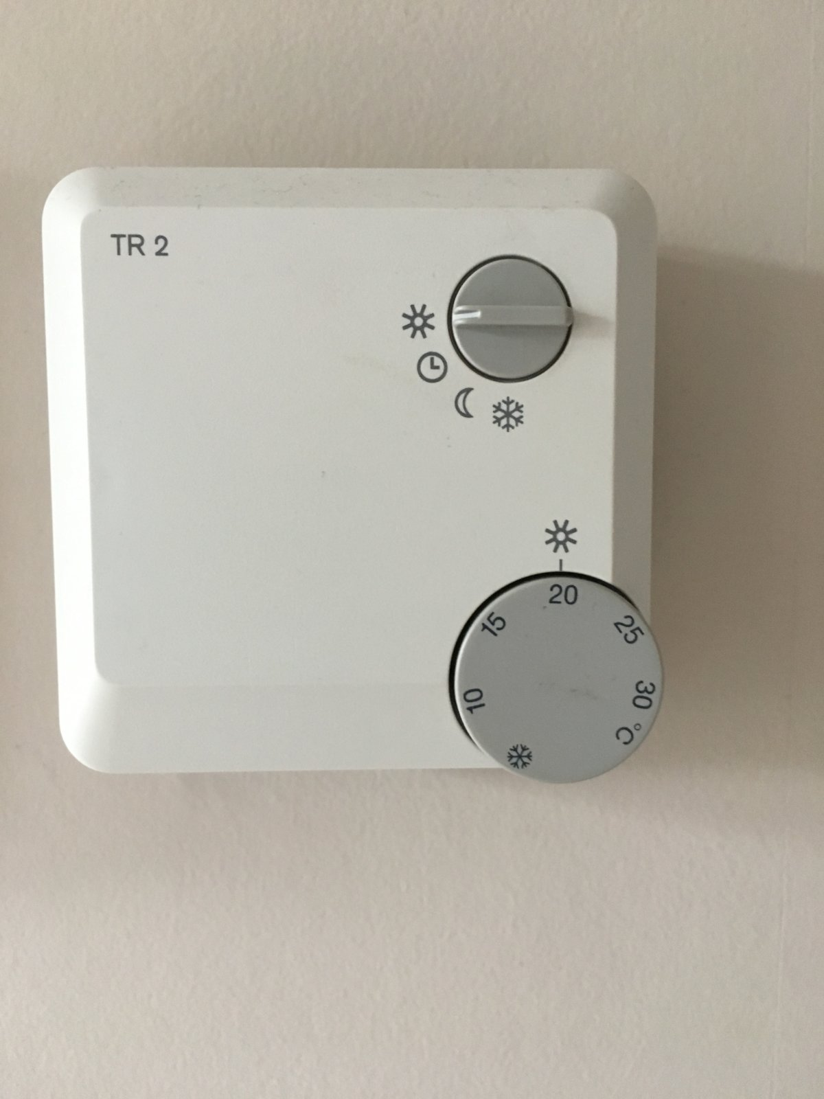 Enjoyable Tr2 Reading Wrong Temperature Any Fixes Diynot Forums Wiring Digital Resources Dadeaprontobusorg