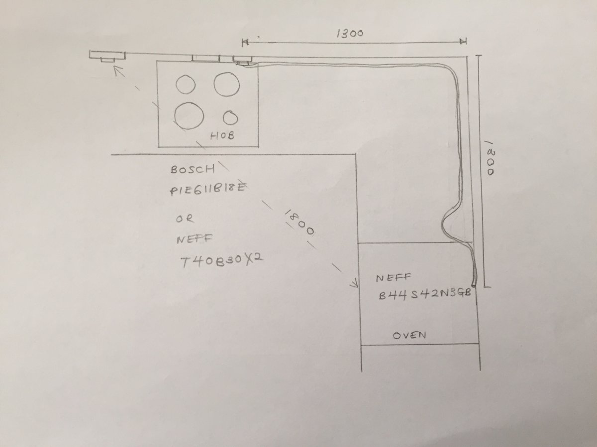 IMG_2777.JPG & Oven cable length | DIYnot Forums