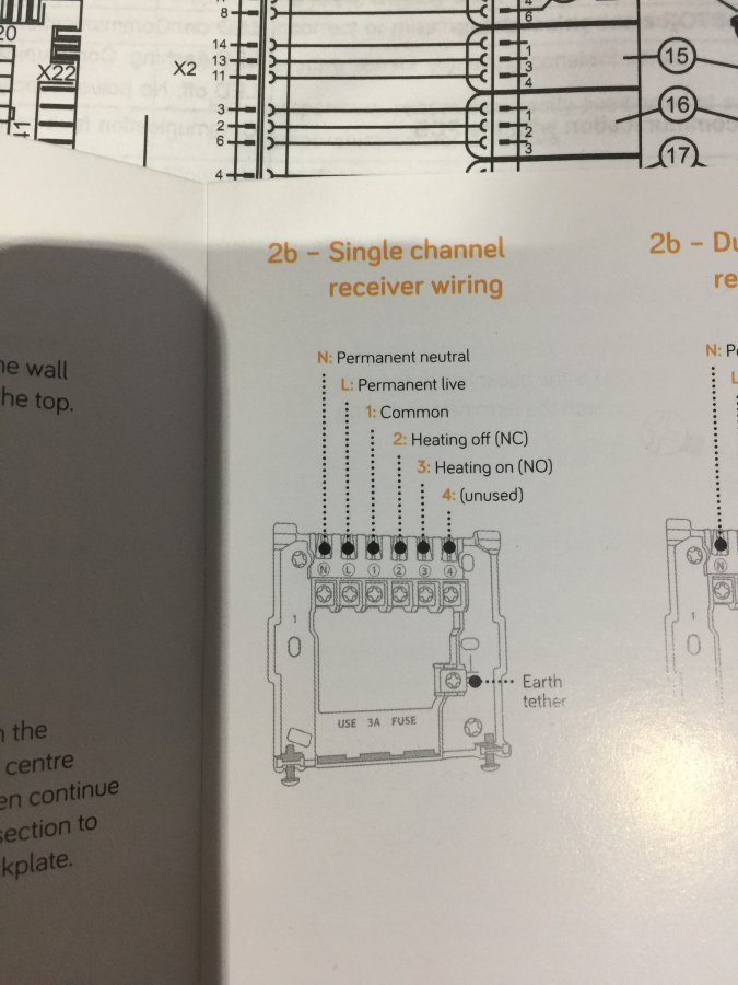 Delighted boiler installation instructions gallery electrical how to install a hive thermostat to a vaillant 938 combi boiler cheapraybanclubmaster Images