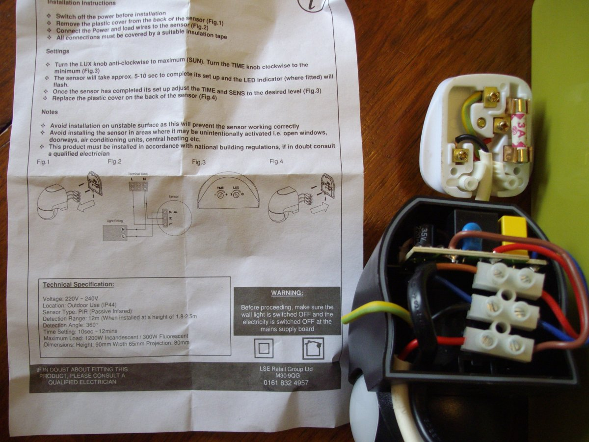 Wiring Diagram Together With 4 Way Switch Wiring On 3 Phase Power