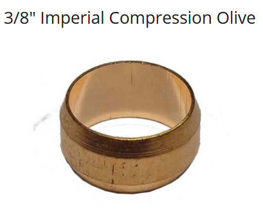 Imperial Compression Olive.PNG