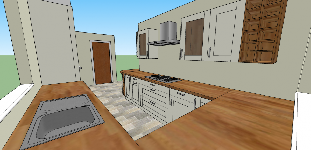 kitchen4.png
