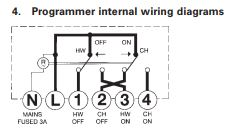 135229 Wiring Diagram Wireless Thermostat on thermostat schematic diagram, thermostat clip art, thermostat manual, refrigerator schematic diagram, air conditioning diagram, thermostat cable, wall heater thermostat diagram, thermostat housing, baseboard heat diagram, thermostat troubleshooting, circuit diagram, thermostat switch, honeywell thermostat diagram, thermostat wire, controls for gas valve diagram, thermostat cover, thermostat installation, thermostat symbol, thermostat white-rodgers wiringheatpump,