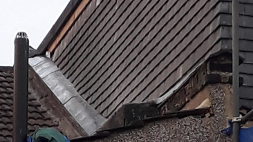 Main roof 1.PNG
