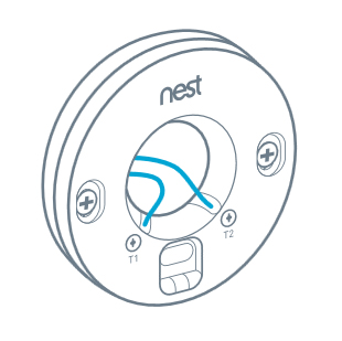 Nest-thermostat-backplate.jpg
