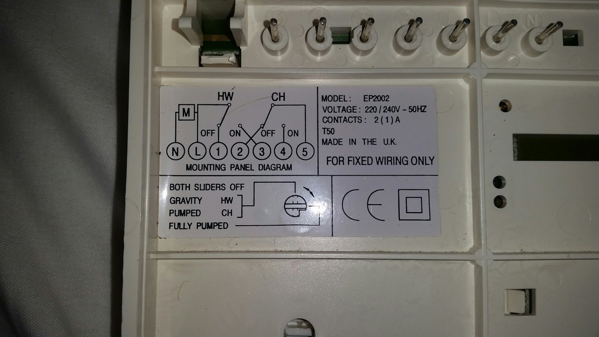 nest call for heat not working, but hot water is diynot forums potterton ep2001 wiring diagram at honlapkeszites.co