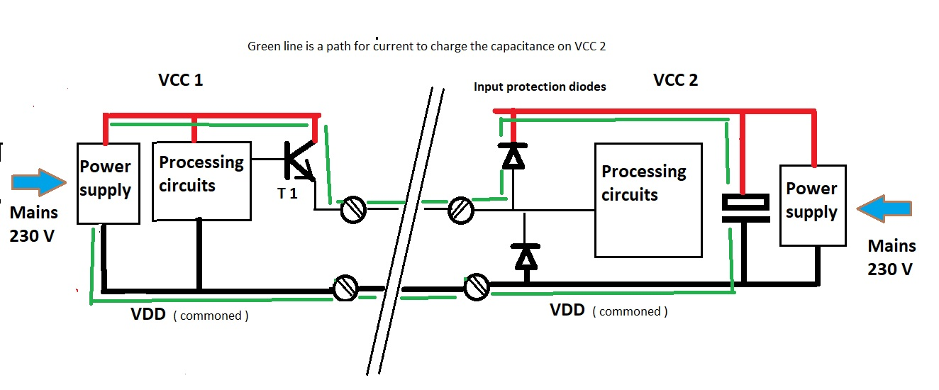 protection diodes destroy driver device.jpg