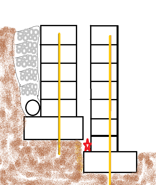 retaining wall.png