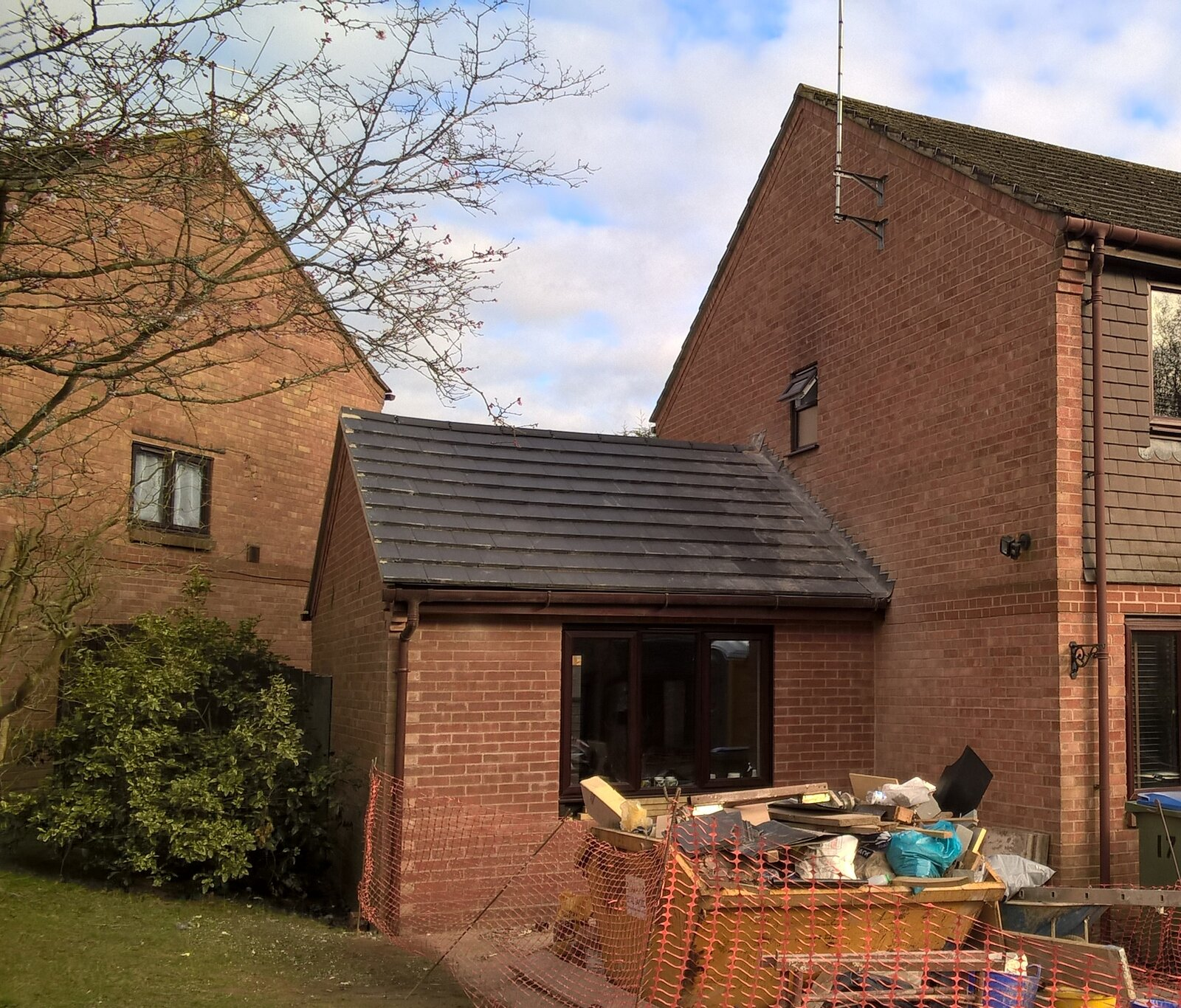 single storey side extension picture 1.jpg