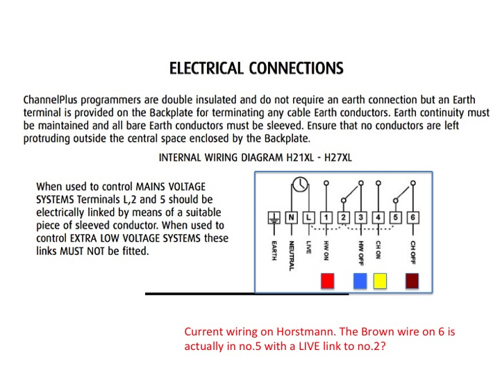 hortsmann h27xl to drayton migenie wish 2 diynot forums horstmann wiring diagram at aneh.co