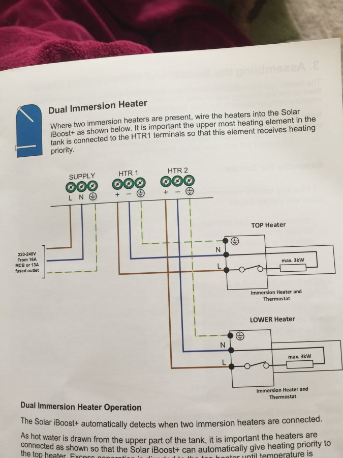 solar iboost wiring diynot forums bath sink immersion wiring diagram at gsmx.co