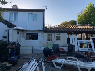 Tiles and Conservatory down.jpg